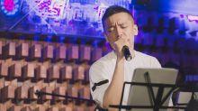【Yahoo Lunch K】咪霸小新:你仍然聽廣東歌嗎?(三)