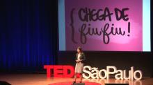 TEDx Talks: brasileiros que você precisa assistir para se inspirar em 2020