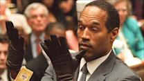 OJ Simpson Trial: Did Defense Tamper With Evidence?