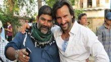 Bollywood Action Director Parvez Khan Passes Away; Hansal Mehta, Manoj Bajpayee Condole His Demise