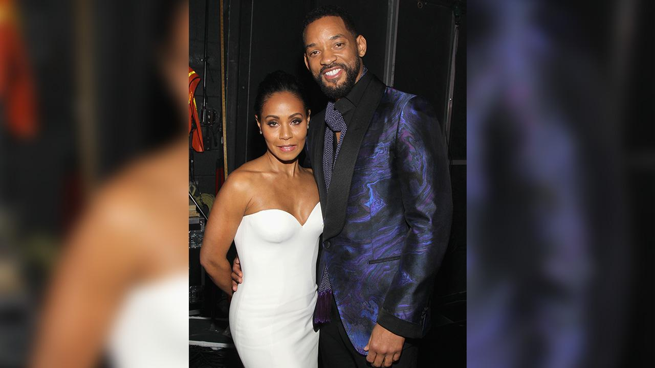 Will Smith Addresses Jada Pinkett Divorce Rumors in New Song Ahead of World Cup Performance