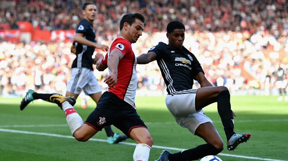 The boys were not sharp – Mourinho concedes United had to go defensive at Southampton