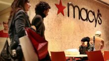 Macy's to add mobile checkout to all stores by year's end