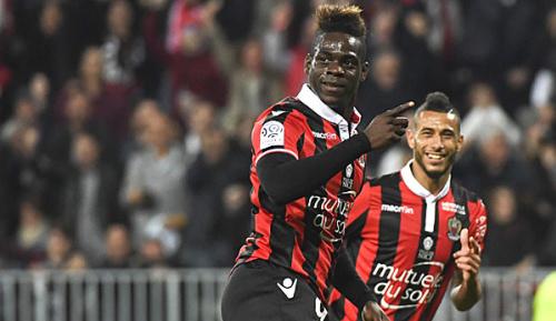 Ligue 1: 35. Spieltag: Monaco legt vor - OGC empfängt PSG