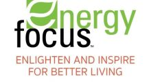 Energy Focus Partners with Batteries Plus Bulbs for National Retail Distribution