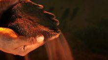 Atlantic Nickel, do fundo Appian, investirá US$335 mi para expandir mina na Bahia