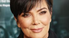 Is Kris Jenner Behind the Tristan Thompson and Jordyn Woods Scandal?
