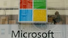 Microsoft to soon introduce a consumer version of its Microsoft 365 bundle