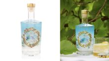 Buckingham Palace Is Selling Gin That's Made With Ingredients From the Queen's Garden
