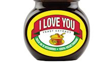 The eight ways Marmite keeps you healthy
