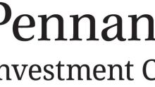 PennantPark Investment Corporation Announces Quarterly Distribution of $0.12 per Share