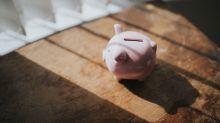 Coronavirus: Savers resist the urge to raid pension pots