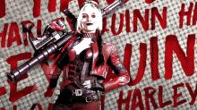 James Gunn reveals The Suicide Squad is nearly finished – but we'll have to wait for a trailer