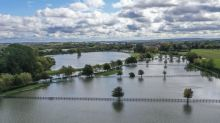 Planners 'must prepare' for weather extremes - Met Office