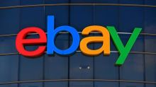 Can eBay Survive in the Age of Amazon?