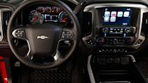 New technology: Turning your car into a personal assistant