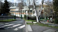 Essonne: deux adolescents tués en 24 heures lors de rixes entre bandes, envoi de renforts policiers