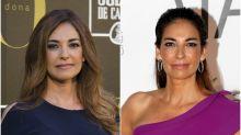 ¿Se ha hecho Mariló Montero un 'Renée Zellweger'?