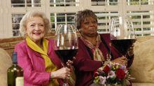 Beber álcool todos os dias pode nos ajudar a viver até os 90 anos, diz estudo