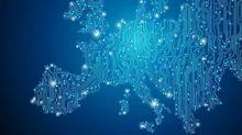 AGCOM, combattere disomogeneità nella digitalizzazione dell'economia