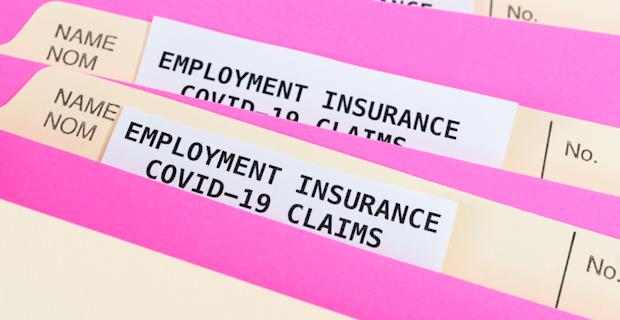 Here's what you need to know about unemployment benefits eligibility