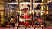 Italy Could Use Gucci Tax Deal in Bid to Avoid EU Penalty