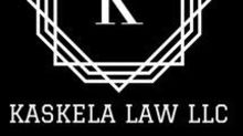 INVESTOR ALERT: Kaskela Law LLC Announces Investigation of Velodyne Lidar, Inc. and Encourages Investors with Losses in Excess of $100,000 to Contact the Firm - VLDR