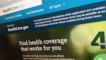 Obama's Tarnished Health Care Law at Crossroads