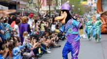 How Disney, Universal and other theme parks are responding to coronavirus
