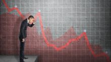 Why Innovate Biopharmaceuticals Stock Cratered Today
