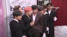 BTS fans prompt apology from Australian TV show over 'offensive' segment