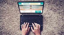 'I need to cancel a flight but my booking agent has gone bust – what can I do?'