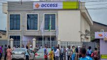 RDC: l'ancien banquier d'Access Bank Israël Kaseya a été acquitté et libéré