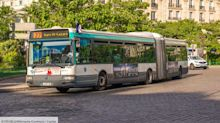 Ligne par ligne, le trafic des bus RATP ce samedi 14 décembre en Ile-de-France