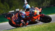 Kebetulan yang Menarik, Ketika Pembalap Nomor 33 Meraih Kemenangan di MotoGP, Moto2, dan F1