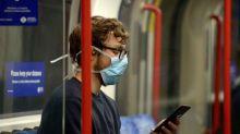 UK coronavirus LIVE: Death toll jumps as Boris Johnson 'to relax Sunday trading laws' during Covid-19 lockdown