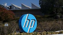 HP Will Return $16 Billion to Investors to Parry Xerox Bid