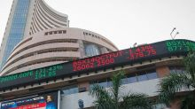 Share Market Update: Sensex ends 80 points lower, Nifty closes below 11,600; Maruti Suzuki, Yes Bank, Tata Steel top losers