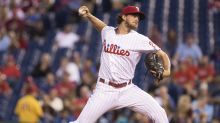Closing Time: Aaron Nola puts it all together