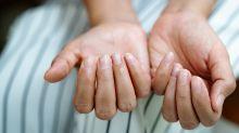 O que fazer para as unhas crescerem mais saudáveis?