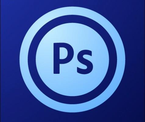 Adobe updates Photoshop Touch with support for iPad retina display, bigger images