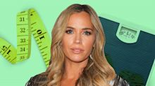Former clients of ex-'Real Housewives' star Teddi Mellencamp's extreme diet program say they were limited to 700 calories, ate mostly soup for dinner, and had to do an hour of cardio each day