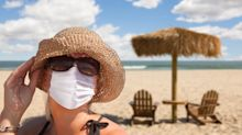Coronavirus: UK tourists allowed to visit Spain without quarantine