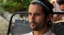 Turista francese disperso in Cilento, le ipotesi sulla scomparsa