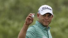 Bill Haas withdraws from Genesis Open after being injured in a deadly car crash