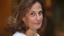 Virologa Ilaria Capua sul Covid: continua a esistere, ma noi sappiamo trattarlo