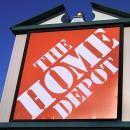 Home Depot reaches $17.5M settlement over 2014 data breach