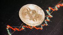 Bitcoin Price Drops to $4,200 Despite Record Low On RSI