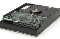 Hitachi sez: 1TB drives by end of year