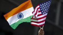 PM Modi in the US: Trump promises more defence deals with India, military trade to go up